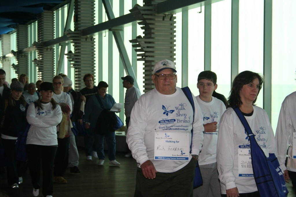 Walk 2009 153