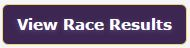 race results button2