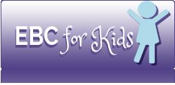 ebc-kids