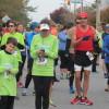 EBC 2014 walk run 120