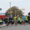 EBC 2014 walk run 125