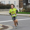 EBC 2014 walk run 153