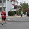 EBC 2014 walk run 160