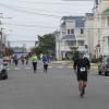 EBC 2014 walk run 173