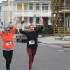 EBC 2014 walk run 176