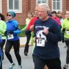 EBC 2014 walk run 323